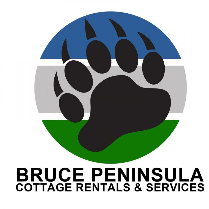 Bruce Peninsula Cottage Services