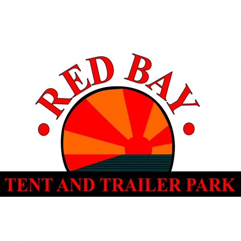 Red Bay Tent and Trailer Park