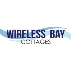 Wireless Bay Cottages